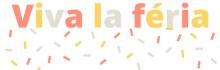 Actualités généralistes | Santé, Science, Habitat, Finance, ...